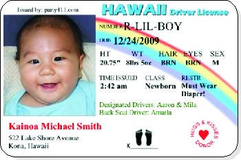 Могу ли я по своему водительскому удостоверению ездить за границей