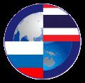 Аватар пользователя Seven Countries