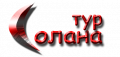 Аватар пользователя PavelSolana
