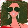 Аватар пользователя avatartur